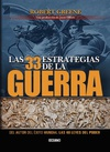 33 estrategias de la guerra