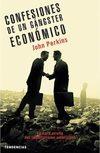 Confesiones de un Gánster Económico