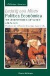 Politica eco
