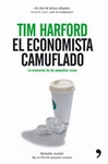 economista camuflageado