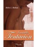 irresistible tentacion