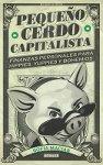 crdo capitalista