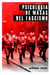 sicologia fascismo