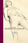 Tropico de cancer
